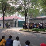Tin tức mới nhất về việc cấp Visa Multiple 5 năm cho công dân TP Hồ Chí Minh, Hà Nội, Đà Nẵng