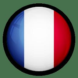 France-Pháp
