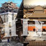 Kinh nghiệm xin visa du lịch trung quốc