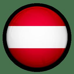 Austria - Visa Áo