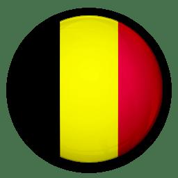 Visa Belgium - Visa Bỉ