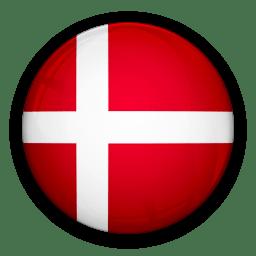 Visa Denmark - Visa Đan Mạch