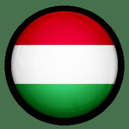 Visa Hungary