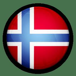 visa Norway - visa na uy
