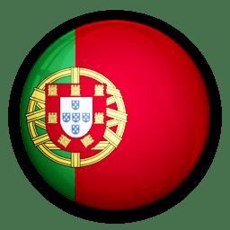 Visa Portugal - Visa Bồ Đào Nha