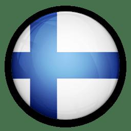 visa finland - visa phần lan
