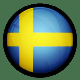 Sweden - Visa Thụy Điển