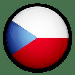 Czech - Visa Séc