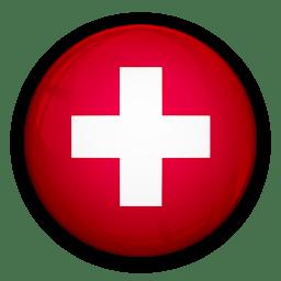 Thụy Sỹ - Switzerland