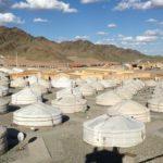 Tất tần tật những điểm cần đến khi du lịch Mông Cổ