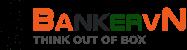 logo bankervn
