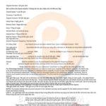 Dịch vụ chứng minh tài chính Standard Chartered